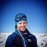 @verena_trau's profile picture on influence.co