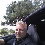 @clearwatersigler's profile picture on influence.co