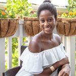 @springjdavis's profile picture on influence.co