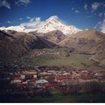 @roomshotelkazbegi's profile picture