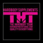 @hardbodysupplementsbrand's profile picture