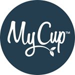 @mycupnz's profile picture