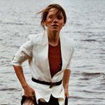 @cristinavillalobos.ca's profile picture on influence.co