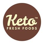 @ketofreshfoods's profile picture