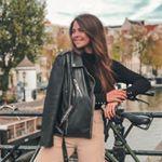 @prosto_tonia's profile picture on influence.co