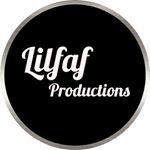 @littlefaf's profile picture