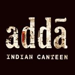 @addanyc's profile picture