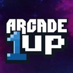 @arcade1upofficial's profile picture