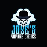 @joses_vapors_choice's profile picture on influence.co