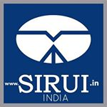 @siruiindia's profile picture on influence.co