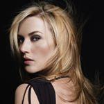 @fashiooin's Profile Picture