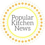 @popularkitchennews's profile picture on influence.co