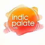 @indic_palate_co's profile picture