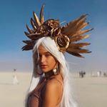 @burningmanfashion_'s profile picture on influence.co