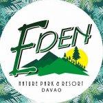 @edendavao's profile picture on influence.co