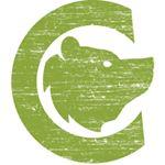 @cedarbearnaturales's profile picture