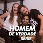 @homemdeverdade_serie's profile picture