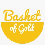 @shopbasketofgold's profile picture