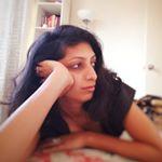 @indrajabenadikar's profile picture on influence.co
