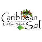 @caribbean_sol's profile picture