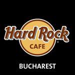 @hardrockcafebucharest's profile picture on influence.co