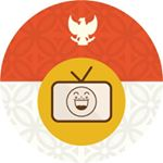 @dagelantivi's profile picture on influence.co