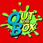 @outthebox919's profile picture