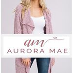@shop.auroramae's profile picture on influence.co