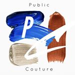 @public_couture's profile picture on influence.co