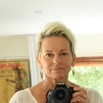 @curious.sista's profile picture on influence.co