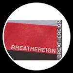@breathereign's profile picture on influence.co