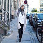 @soltana08's Profile Picture