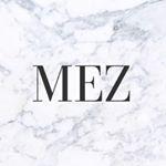 @mez_boutique's profile picture on influence.co