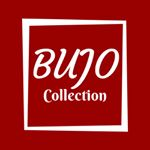 @bujocollector's profile picture on influence.co