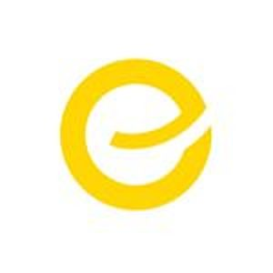 @enerhealth_botanicals's profile picture on influence.co