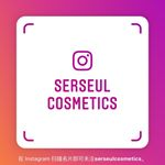 @serseulcosmetics's profile picture
