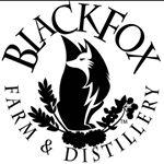 @blackfox_farm's profile picture