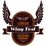 @londonwingfest's profile picture on influence.co