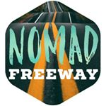 @nomadfreeway's profile picture on influence.co