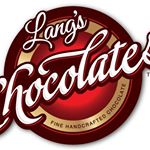 @langschocolates's profile picture