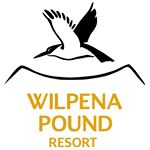 @wilpenapoundresort's profile picture