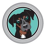 @dogsandcoffeeto's profile picture
