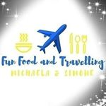 @funfoodtravelling's profile picture on influence.co