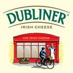 @dublinercheese's profile picture