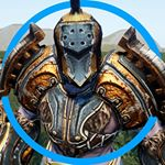 @dethrone.videogames's profile picture on influence.co