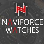 @naviforce_watches's profile picture