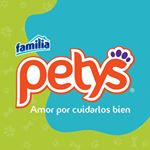@amorpetys's profile picture