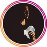 @berninimagic's profile picture on influence.co