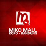 @mikomallkopo_bdg's profile picture on influence.co