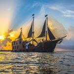 @pirateshowcancun's profile picture